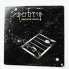 Crime of the Century lp by Supertramp sp3647