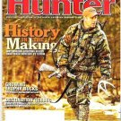 North American Hunter Magazine April May 2010 Hunters Paradise, Modern Rifles
