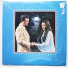 Lead Me On lp by Loretta Lynn and Conway Twitty dl75326 Stereo
