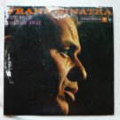 Frank Sinatra : Put Your Dreams Away 1958 lp cl 1136 6 Eye