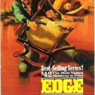 Bloody Sunrise Edge No 42 - George G Gilman 1558176268