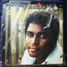 Sweet Country - Charley Pride lp apd10217- Near Mint -