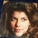 Theres a Party Goin On - Jody Miller lp ke31706 One Owner