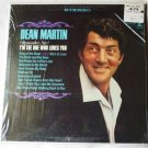 Dean Martin - Remember Me Im the One Who Loves You lp 6170