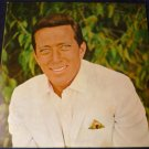 Andy - 24 Songs That Made Andy Williams a Star p2s 5024 Two lps lp