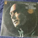 I Fall to Pieces lp - Ray Price - Stereo