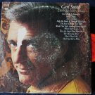 Dont Say Youre Mine lp - Carl Smith - C31277 - 1972 Country