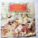 Jackie Gleason - Christmas Voices and Strings - White Christmas - Stereo lp spc1008