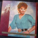 Reba Mcentire lp Have I Got a Deal For You mca 5585 NM-