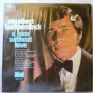 A Man Without Love lp Engelbert Humperdinck - xpas 71022