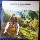 Whispering lp - Bill Anderson mca-416