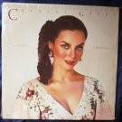 Crystal Gayle lp Classic Crystal R 143299 Near Mint
