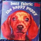 Bent Fabric - The Happy Puppy - 1963 Stereo lp Atco 33-155