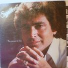 Engelbert: This Moment in Time lp je 35791