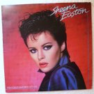 Sheena Easton lp You Could Have Been With Me sw 17061
