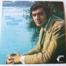 Engelbert Humperdinck lp The Last Waltz - pas 7105