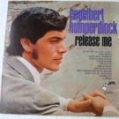 Engelbert Humperdinck lp Release Me Stereo pas 71012