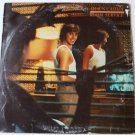 Shaun Cassidy lp Room Service - bsk 3351