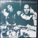 Breakaway lp - Art Garfunkel pc 33700 nm-