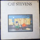 Teaser and the Firecat lp - Cat Stevens sp4313
