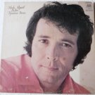 Warm album by Herb Alpert and the Tijuana Brass sp 4190