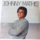 Collectible: The Best of Johnny Mathis lp 1975 - 1980 jc 36871 by Johnny Mathis nm-
