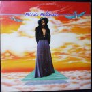 Maria Muldaur - Self Titled - Gatefold Album ms2148