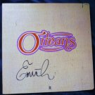 Orleans lp Self Titled Vinyl Record Album abcx-795 nm-