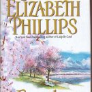 First Lady - Susan Elizabeth Phillips - Hardcopy 0739406884