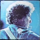 Bob Dylans Greatest Hits Vol 11 kg31120 Double Album Set