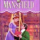 Miscalculations - Elizabeth Mansfield - Romance Novel HC 0739410911