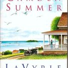 That Camden Summer - LaVyrle Spencer - Hardcopy 0399141200