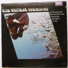 Reminiscing by Slim Whitman lp 9288 Near Mint-