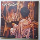 Simple Dreams lp - Linda Ronstadt Gatefold 6e101