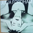 Julia Fordham - Self Titled lp 1988 - 90955-1