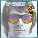 Gary Puckett and the Union Gaps Greatest Hits Stereo pc1042