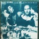 Breakaway lp - Art Garfunkel pc 33700 VG+ to nm-