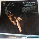 Make It Easy on Yourself lp - Burt Bacharach sp4188