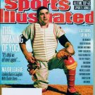 Sports Illustrated - Unread - July 4-11 2011 - Summer Double Issue -Where are they Now