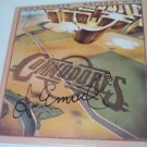 Natural High lp by Commodores - m7-902r1