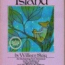 Abels Island - William Steig 0533150197
