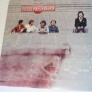 First Under the Wire lp - Little River Band soo-11954
