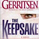 The Keepsake - Tess Gerritsen 9780345497635