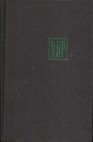 Chance - Robert B Parker - Hardcover 0399141340