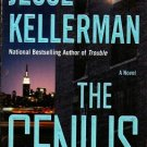 The Genius - Jesse Kellerman 0515146056