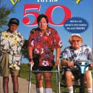 Dave Barry Turns 50 - Dave Barry 0345431693