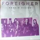 Foreigner lp Double Vision - 1978 lp sd 19999