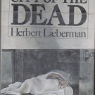 City of the Dead - Herbert H Lieberman 0671222724