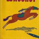Longshot - Dick Francis 0399135812