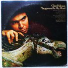 Playground in my Mind lp - Clint Holmes ke32269